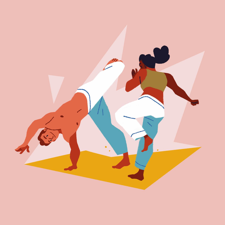 TommyParker_TUVSUD_Sports_Capoeira-1