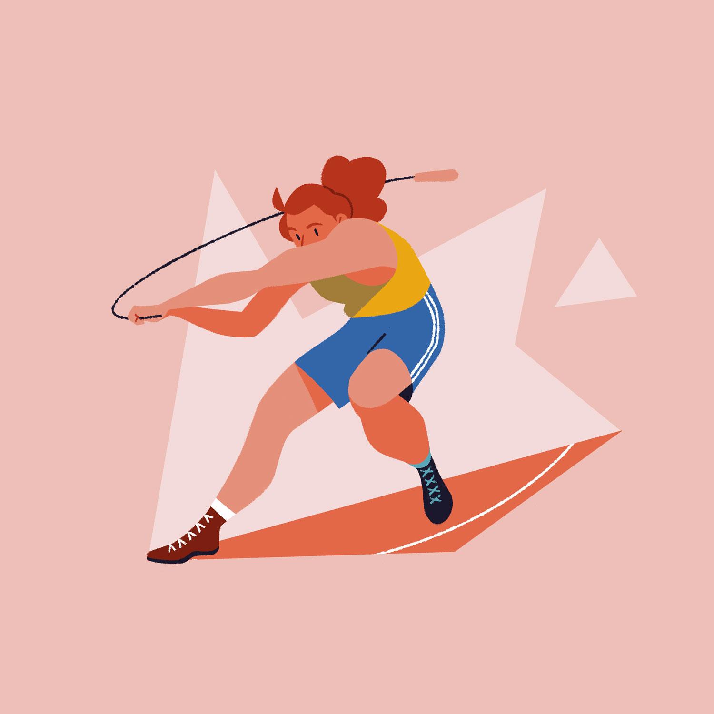 TommyParker_TUVSUD_Sports_Hornussen-1