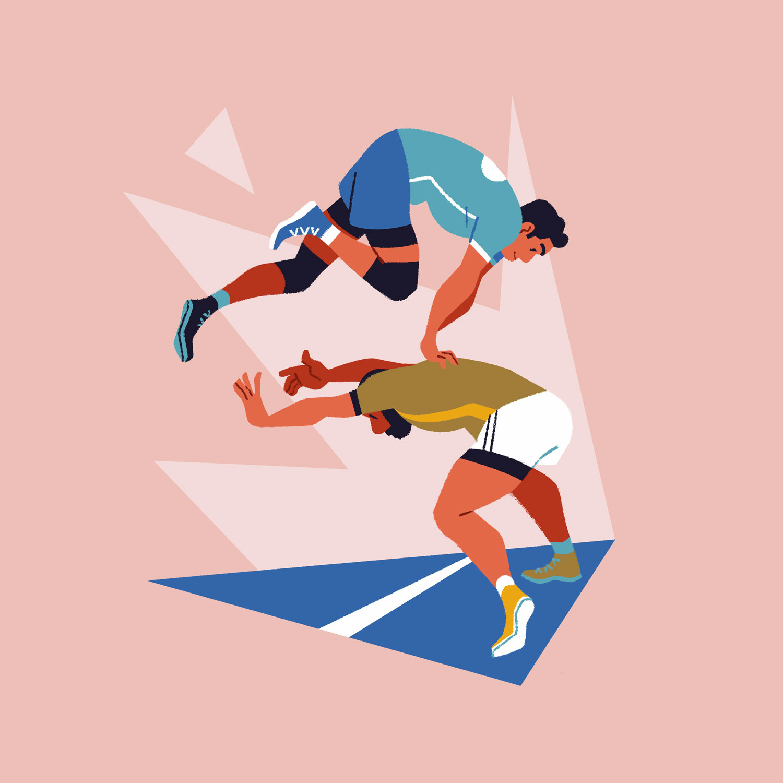 TommyParker_TUVSUD_Sports_Kabaddi-1