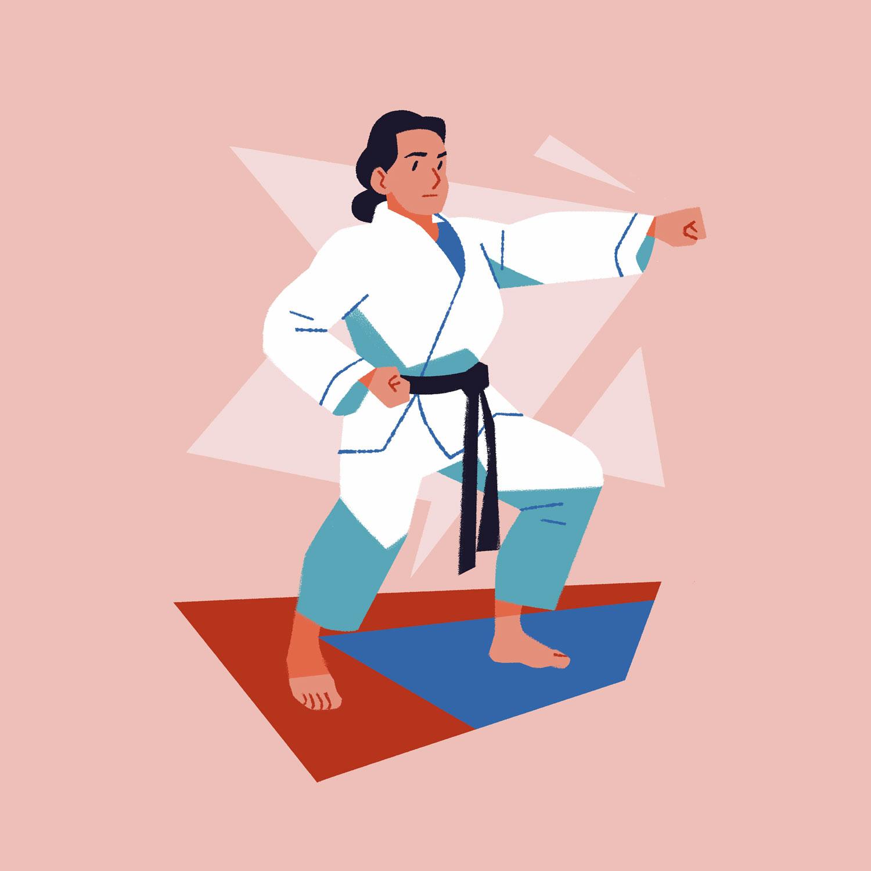 TommyParker_TUVSUD_Sports_Taekwondo-1